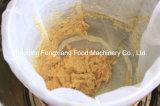 Fzsh-06 Petit déshydratant de légumes, salade, séchoir à gingembre, sécheuse