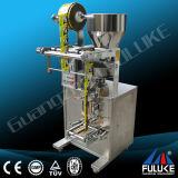 Fdb袋の粉/粒子/液体袋のパッキング機械