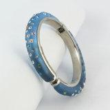 Wholesale Gold Designs Acier inoxydable Message gravé Bracelets personnalisés
