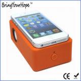 Mini Speaker de Interação de Indução Mágica para Telefone Móvel (XH-PS-014)