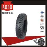 Eindeutiges Entwurfs-Muster für armen Straßen-Gebrauch-Vorspannungs-Reifen