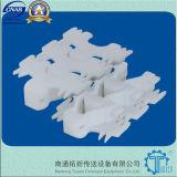 83-2 corrente plástica calçada flexível