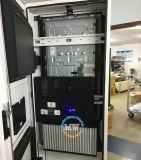 Digitahi di pollice leggibile per qualsiasi tempo di luce solare chiosco esterno del contrassegno di 65 (MW-651OE)