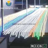 Rouleau de 5m/Strip Light LED souples