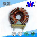 Bobina di bobina d'arresto ed induttore Toroidal della bobina del ferrito con ISO9001