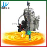 Многошаговая система фильтра дизельного масла специально для производить электричество