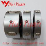 Differenzialer Luftschacht-Ring-Friktions-Luftschacht-Ring