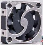 Ventilator FF1804s
