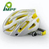 Preiswerte helle Auswirkung Absorbption ENV-+ Belüftung-Sso Fahrrad-Sturzhelm für Großverkauf