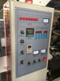 De Machine van het Af:drukken van de Gravure van de hoge snelheid
