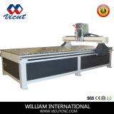 CNCのルーターCNCの木工業機械彫版機械