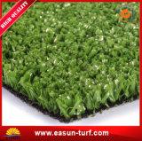 자연적인 잔디 정원을%s 인공적인 뗏장 양탄자