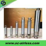 De piston tige professionnel pour le pulvérisateur privé d'air électrique de peinture de Tita/Wange