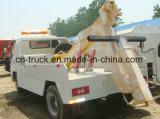Nuovo Foton Aumark 4ton veicolo di ripristino della Cina