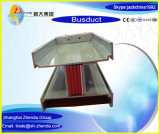 Epoxy elétrico Compact Busway / Bus Duct / Bus Bar Trunking System