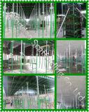 Painel-Suporte que descasca cedo o molde verde de Flatslab do molde para a construção concreta