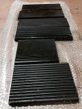 Metso C80 broyeur à mâchoires de remplacement de pièces de la plaque de la mâchoire