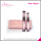 OEM 3D Curling Mascara Brands Best Quality Eyelash Mascara