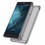 Preiswerter Android 5 Zoll-Handy Blackview A8 Zellen-intelligentes Telefon