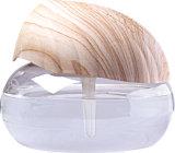 Líquido de limpeza de ar interno eletrônico da água do escudo do UL