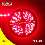 Haute luminosité 2835 puces CMS Strip Light