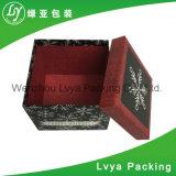 Китай производитель упаковки продукции премиум бумага .