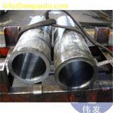 316 ha saldato il tubo del cilindro idraulico per dispositivo per l'impaccettamento