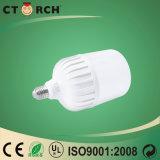 Ctorch 2017 neues Birnen-Licht 60W des Pfosten-LED