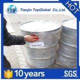 백금 레늄 촉매 패시베이션 디디뮴 메틸 황하물