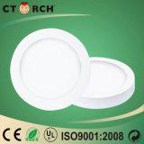 Ctorch hohe Leistungsfähigkeits-Oberflächen-Instrumententafel-Leuchte mit Ce&RoHS 12W 18W 24W