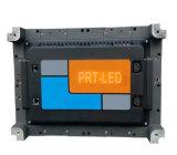 Druckgießenfarbenreiches Bildschirmanzeige-Innenpanel LED-P1.923 mit vorderem Zugriff