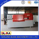 CNC van de fabrikant de Automatische Rebar Prijs van de Buigende Machine van de Stijgbeugel