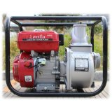 3 inches of Gasoline Water pump Honda Wp30 for Irrigation