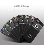 移動式1の3またはiPhone 7のための携帯電話の箱