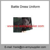 Uniforme di vestito Vestiti-Militare Uniforme-Militare Tessile-Militare militare da Abito-Battaglia