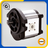 Pompe à engrenages hydraulique pour fait en Chine (CBF-F430-ALPL)