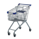 Carrinha de supermercado, carrinho de compras, carrinho de mão
