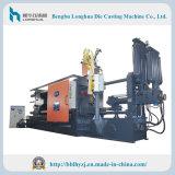 Aluminiumlegierung-Druck LH-1300t Druckguss-Maschine