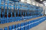 공장 제안 최고 상표를 가진 전기 잠수할 수 있는 수도 펌프 가격