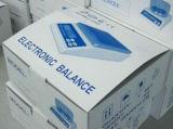 Equilibrio analítico caliente de la venta 100g 1mg