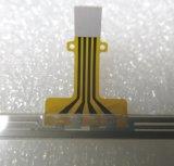 3,8 pulgadas de panel táctil resistivo / pantalla táctil para sistema médico