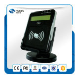 지원 E 지불, 충절 프로그램 및 접근 제한 RFID 카드 판독기 (ACR1222L)