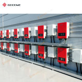 Goodwe auf Sticheleien-SolarStromnetz-Inverter 3000W