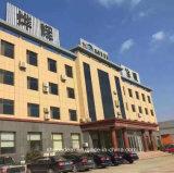 PPGI, fabricación de las bobinas del acero de PPGL en China