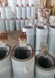 Transformador inmerso en aceite de la distribución de la serie trifásica de S11 1000KVA 11KV