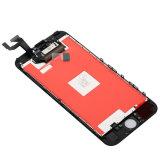 Qualitäts-Montage LCD-Bildschirm für iPhone 6s Handy-Bildschirmanzeige