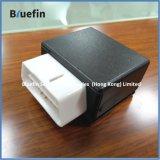 4G Rastreador de OBD com Chip Lte FDD compatível 3G/2G Network