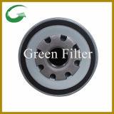 O filtro de petróleo com caminhão parte (466634)