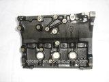 Blocco cilindri per il blocchetto di motore del camion dell'OEM 026103011c del V.W Jv481-2000