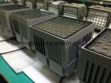 Luz de inundación del precio de fábrica del poder más elevado LED 100W
